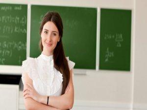 Öğretmen atamaları 2018'de yapılacak
