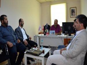 HÜDA-PAR: Hükümet hesap vermeli