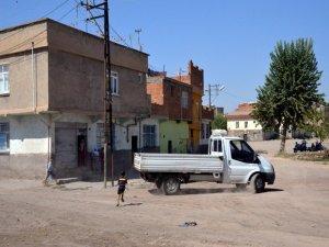Sur Kaymakamı Özkan'dan kentsel dönüşüm tepkisi