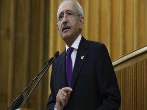 Kılıçdaroğlu'ndan kurultay talimatı: Parti içi tartışmalara izin vermeyin