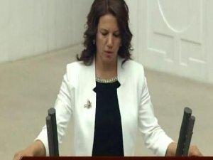 HDP Milletvekili Irmak, SEGBİS ile duruşmaya katılmayı kabul etmedi