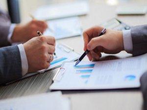 7.1 milyar TL yatırıma 600 teşvik belgesi