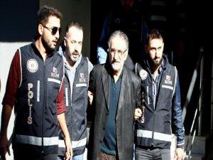 Fethullah Gülen'in kardeşi: Altıma kaçırıyorum, tahliyemi istiyorum