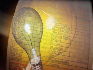 Elektrik tüketimi yüzde 4.7 arttı