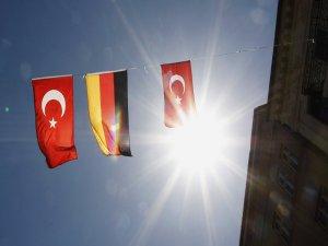 'Türkiye, Alman istihbaratçılar için riskli ülke kategorisine sokulacak'
