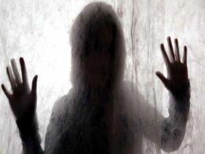 Eşinin 16 yaşındaki kuzenine cinsel istismarda bulunan sanığa 21 yıl hapis