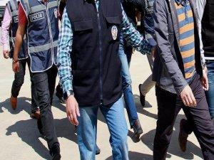 FETÖ operasyonu: 19 gözaltı