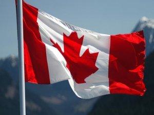 Kanada'dan Kuzey Kore'ye kınama