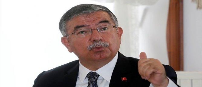 """""""Yeni sistemi 1 ay içinde Bakanlar Kurulu'na sunacağız"""""""