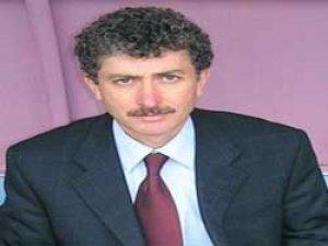 Şiro,Diyar'la Sözleşme İmzaladı