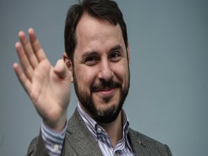 CHP'li Yarkadaş: İBB için iki damat yarışacak