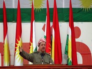 Barzani: Sonunda ölüm de olsa hazırız