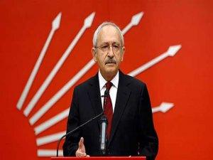 Kılıçdaroğlu, Neşet Ertaş'ı andı