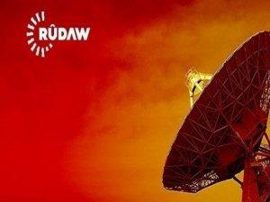 RTÜK Rudaw'ı Türksat'tan çıkardı