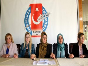 Diyarbakır'ın ilk başörtülü belediye başkan aday adayı kendini tanıttı