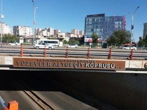 Tigris yazdı,belediye harekete geçti