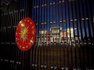Cumhurbaşkanlığı'ndan 'bütçe' açıklaması: İtibarda tasarruf olmaz