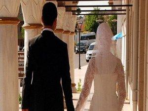 'Müftülere nikah yetkisi'nde değişiklik: İmamlar da nikah kıyabilecek