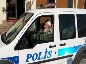 Sarıklı polisin ardından İçişleri Bakanlığı'ndan kılık kıyafet yönetmeliğiyle ilgili genelge