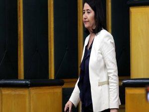 HDP Eş Genel Başkanı Kemalbay: Bir gece ansızın gidebilirler