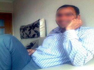 2 kişiyi öldüren şüpheliyi siteye alan güvenlik görevlisine 5 ay hapis