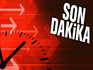Şırnak'taki maden faciasında 3 gözaltı