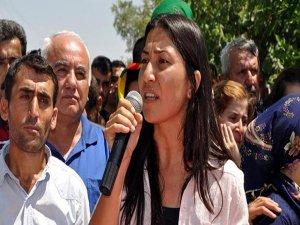 Şırnak'ta 7 can alan göçük faciası meclise taşındı