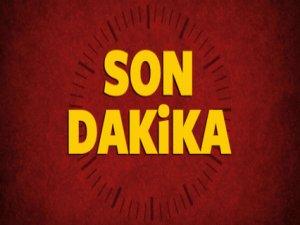 Demirtaş'ın suç duyurusu reddedildi