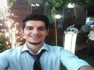 İddianameden: Sanık polis, Kurkut'un ayaklarına değil, kolunu kaldırarak ateş etti