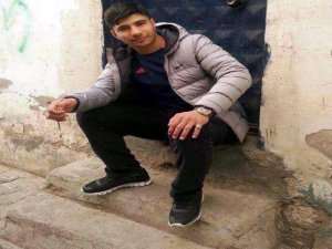 Bir hafta sonra askere gidecek genç, silahlı saldırıda öldü