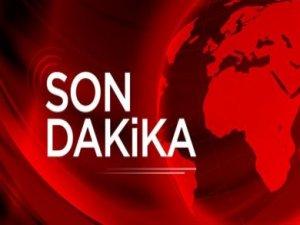 DSG, Rakka'da zafer ilan etti