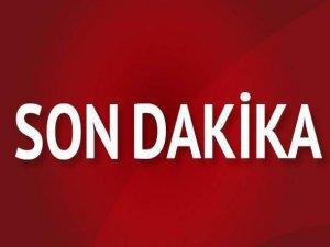 CHP'li Aytun Çıray, partisinden istifa etti