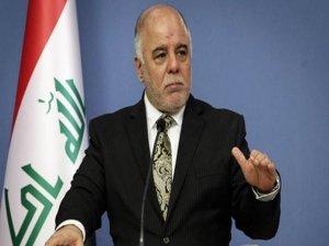 Irak Başbakanı İbadi Ankara'ya geliyor