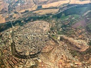 Danıştay, Sur'da 'acele kamulaştırma ve riskli alan' için yapılan itirazı kabul etti