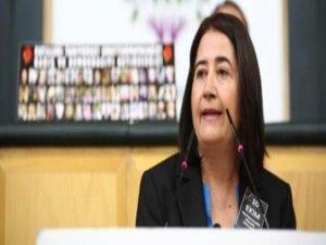 HDP'li Kemalbay: AKP'den FETÖ'yü temizlemek kekten unu temizlemek gibidir, yapamazsınız