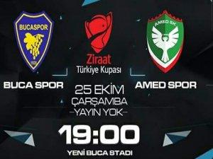 .İzmir'de Kupa Akşamı