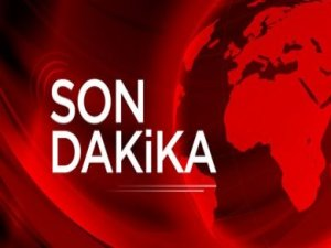 IKBY parlamentosu seçimleri 8 ay erteledi