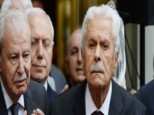 'Devlet Hizbullah'a göz yumdu'