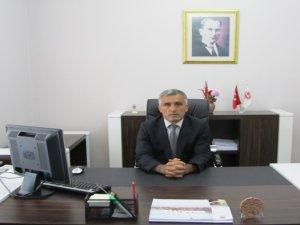 Diyarbakırlı Gazeteciler 'Göç ve Mültecilik' seminerine katılacak