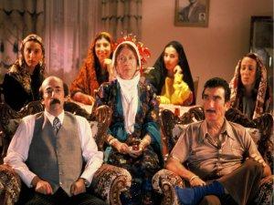 Türkiye en çok yerli yapım izleyen ülke