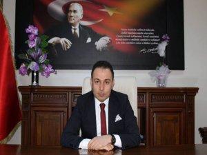 Ergani de iş yerlerinde sigara denetimi yapıldı
