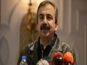 HDP: İmralı'ya acil heyet gitmeli