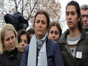 Tahir Elçi için eşi Türkan Elçi'den şiir: Susmalarından sonra 28'e bölündü bende günler