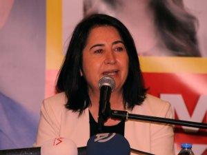 HDP'li Kemalbay: AKP'li belediye başkanları neden ayrıldıklarını açıklamalı