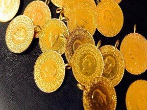 Şimşek: Kadınlar 2.5 ton altını yastık altından çıkardı