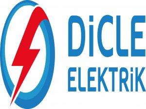 Dünya Tasarruf Günü'nde Dicle Elektrik'ten çağrı!
