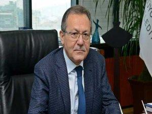 Balıkesir Belediye Başkanı Edip Uğur kararını bugün açıklayacak