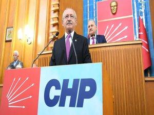 Kılıçdaroğlu'ndan Erdoğan'a: Belediye başkanının ailesine nasıl baskı yaparsın?