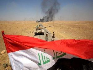 Irak'ta silahlı gruplar seçime katılmayacak