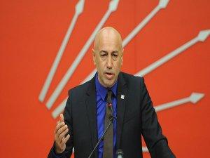 CHP'den 'Kürt açılımı'
